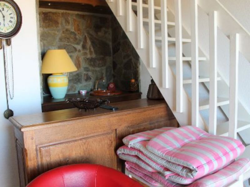 Location vacances appartement Banyuls sur mer  - Photo 7
