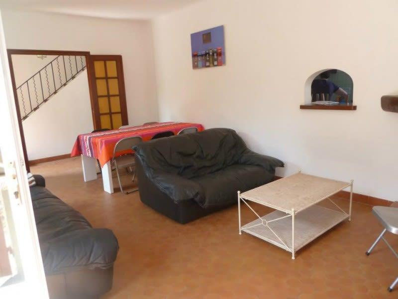 Location vacances maison / villa Banyuls sur mer  - Photo 3