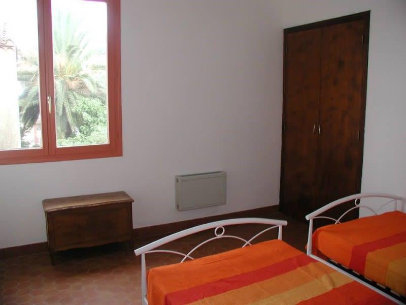 Location vacances maison / villa Banyuls sur mer  - Photo 8