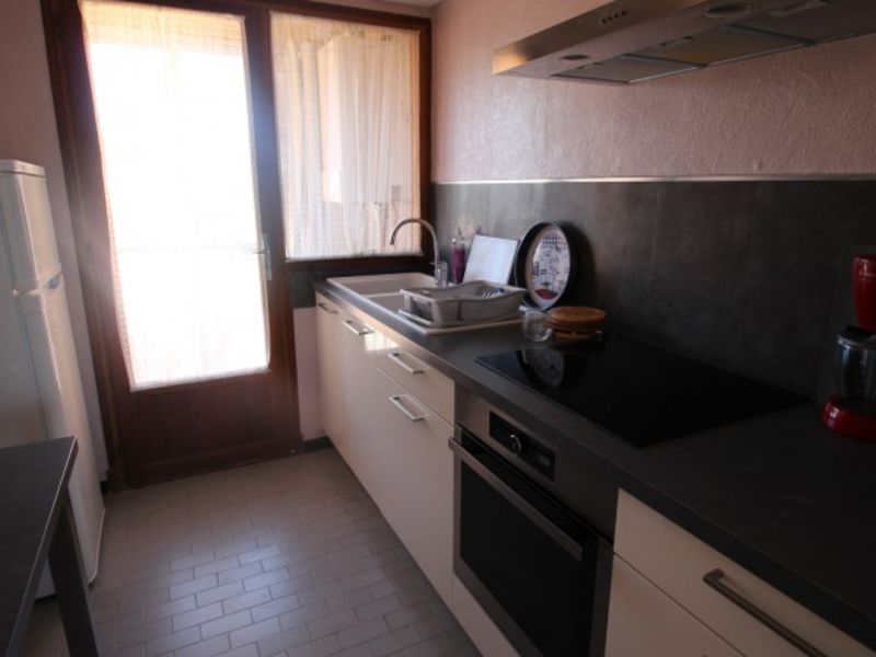 Location vacances appartement Banyuls sur mer  - Photo 13
