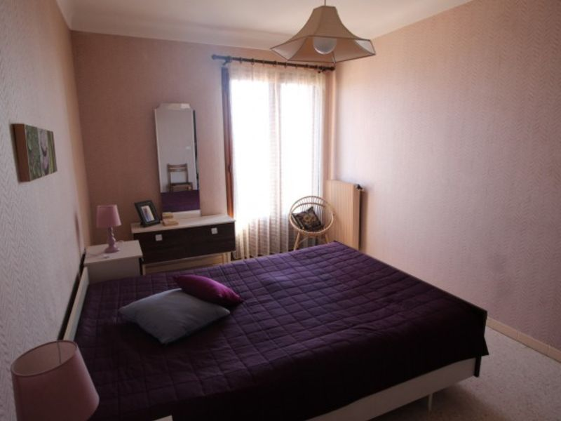 Location vacances appartement Banyuls sur mer  - Photo 15