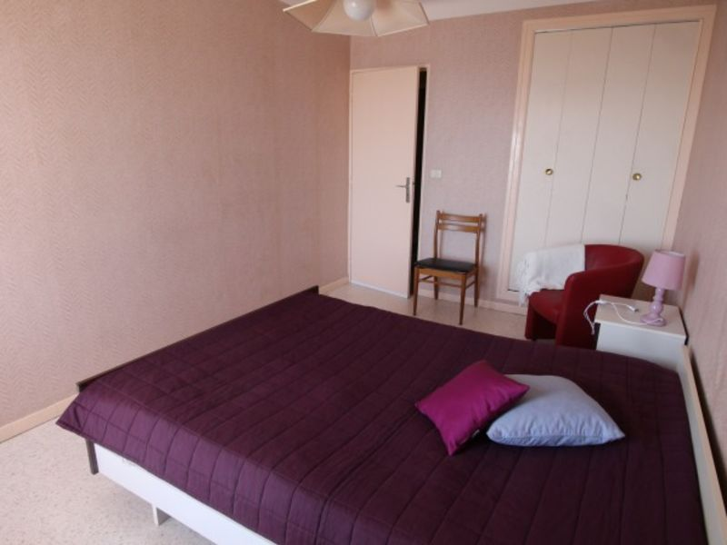 Location vacances appartement Banyuls sur mer  - Photo 17