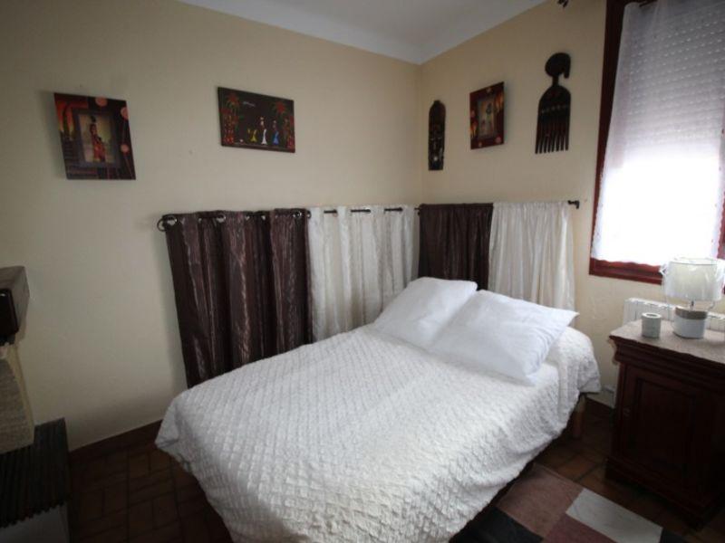 Location vacances appartement Port vendres  - Photo 10
