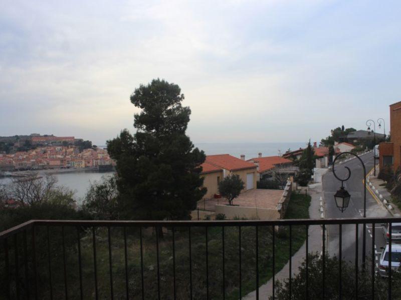 Location vacances appartement Collioure  - Photo 2