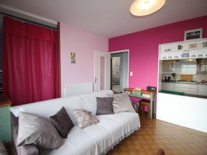Location vacances appartement Collioure  - Photo 3