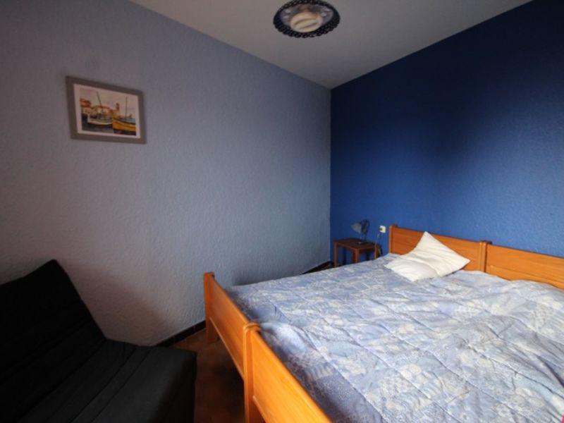 Location vacances appartement Collioure  - Photo 4
