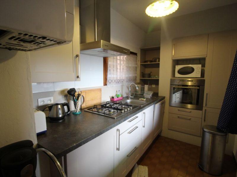 Location vacances appartement Collioure  - Photo 5