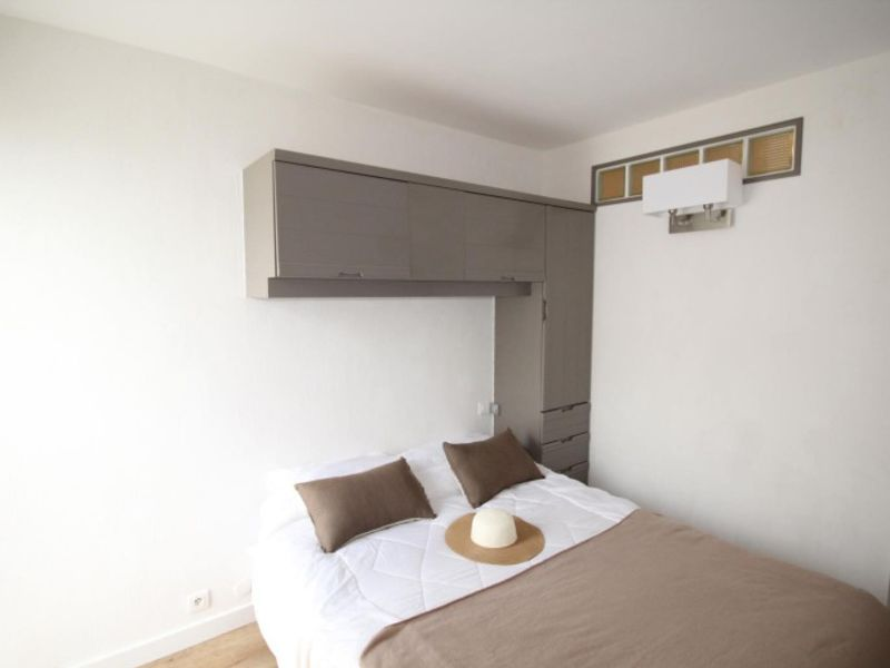 Location vacances appartement Banyuls sur mer  - Photo 6