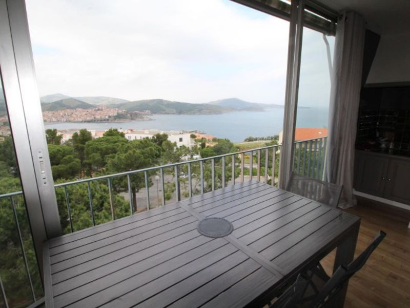Location vacances appartement Banyuls sur mer  - Photo 10