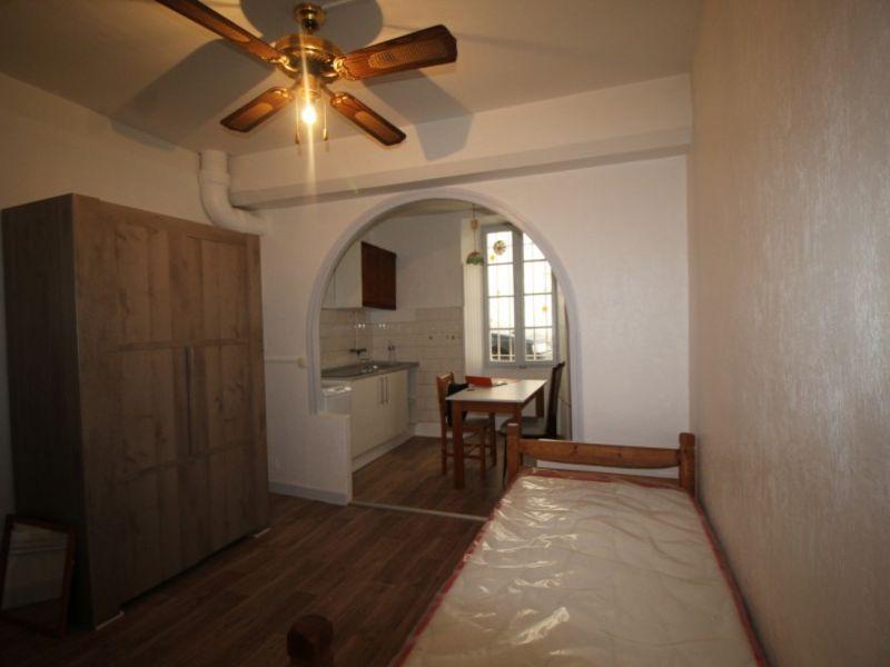 Location vacances appartement Port vendres  - Photo 3