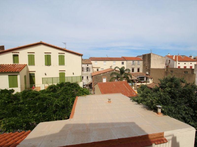 Sale building Banyuls sur mer 538000€ - Picture 17
