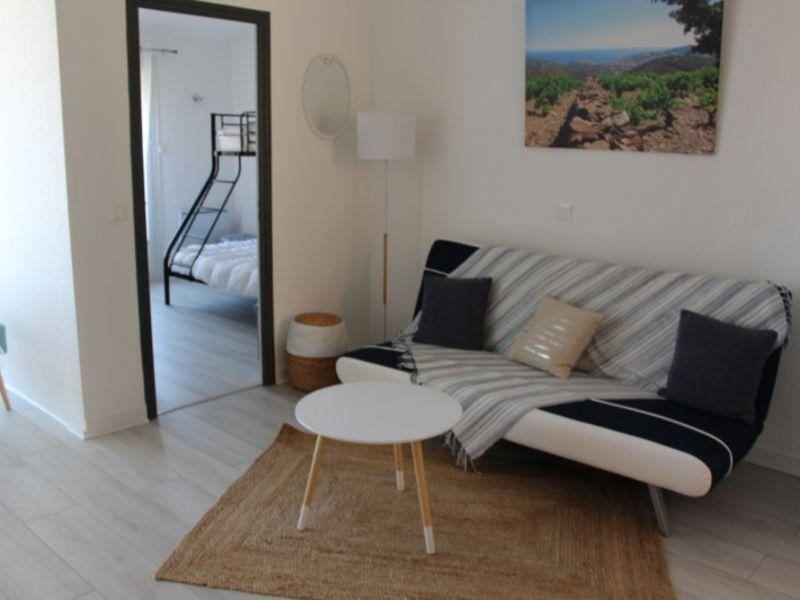 Location vacances appartement Banyuls sur mer  - Photo 4