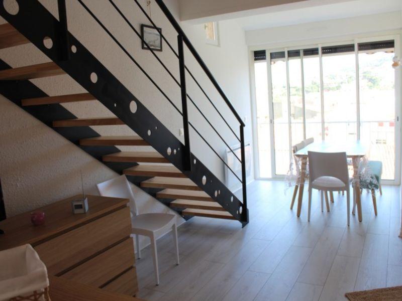 Location vacances appartement Banyuls sur mer  - Photo 12