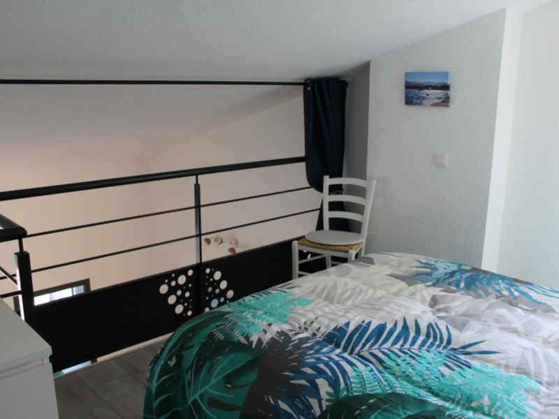 Location vacances appartement Banyuls sur mer  - Photo 18