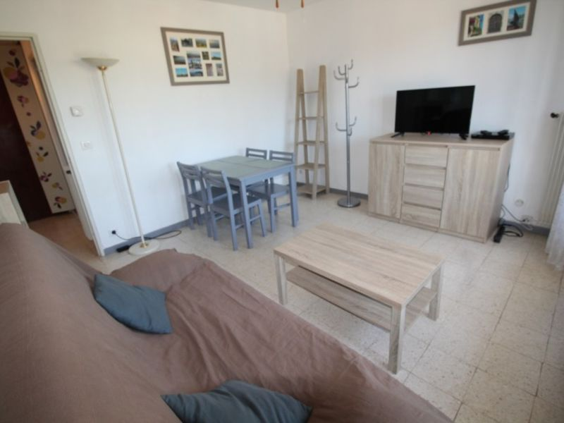 Location vacances appartement Banyuls sur mer  - Photo 3