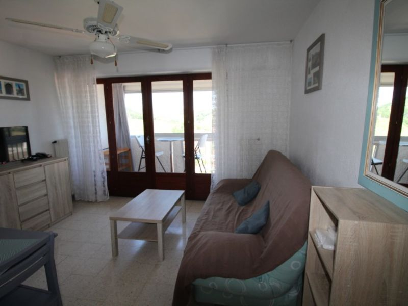 Location vacances appartement Banyuls sur mer  - Photo 6