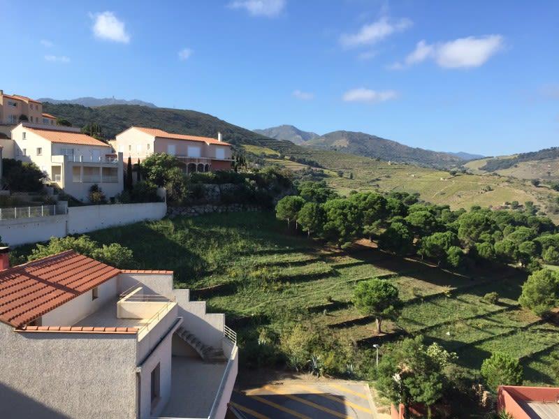Location vacances maison / villa Port vendres  - Photo 1