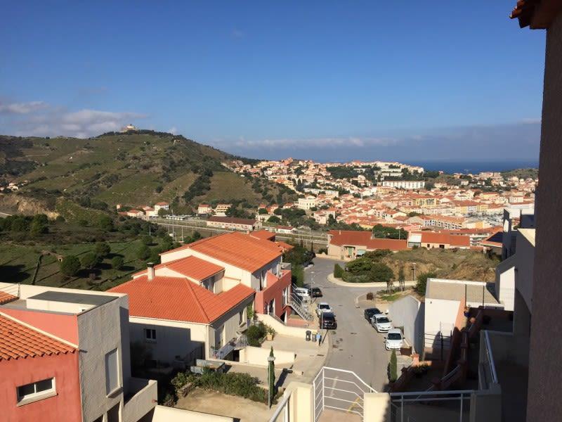 Location vacances maison / villa Port vendres  - Photo 2