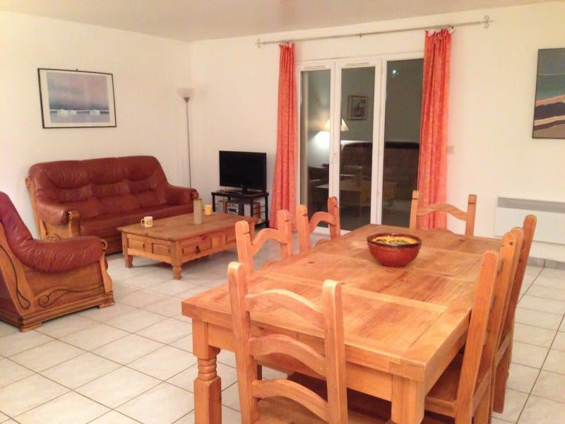 Location vacances maison / villa Port vendres  - Photo 5