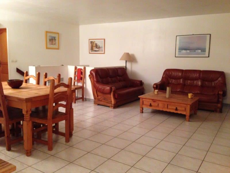 Location vacances maison / villa Port vendres  - Photo 6