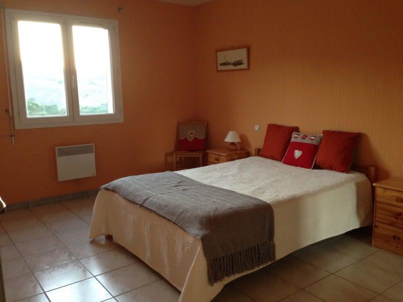Location vacances maison / villa Port vendres  - Photo 8