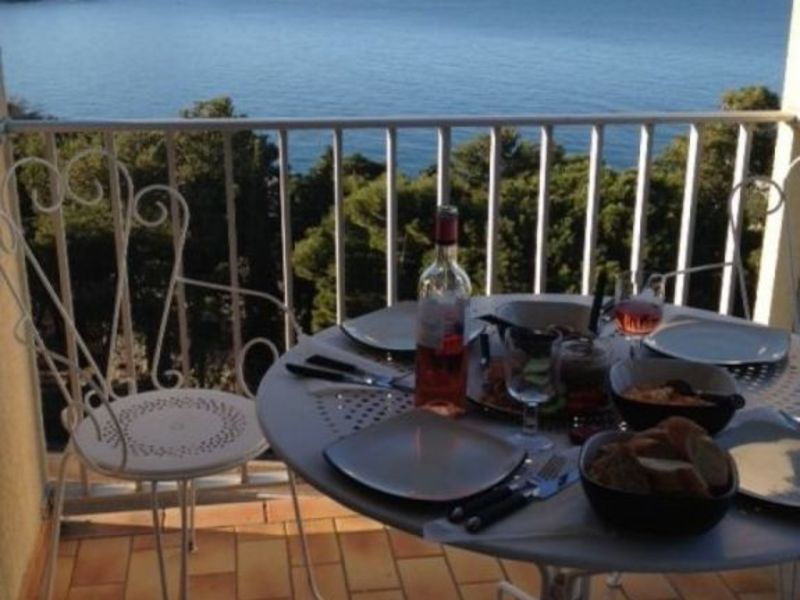 Location vacances appartement Banyuls sur mer  - Photo 2