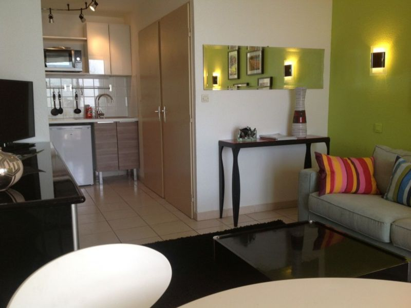 Location vacances appartement Banyuls sur mer  - Photo 5