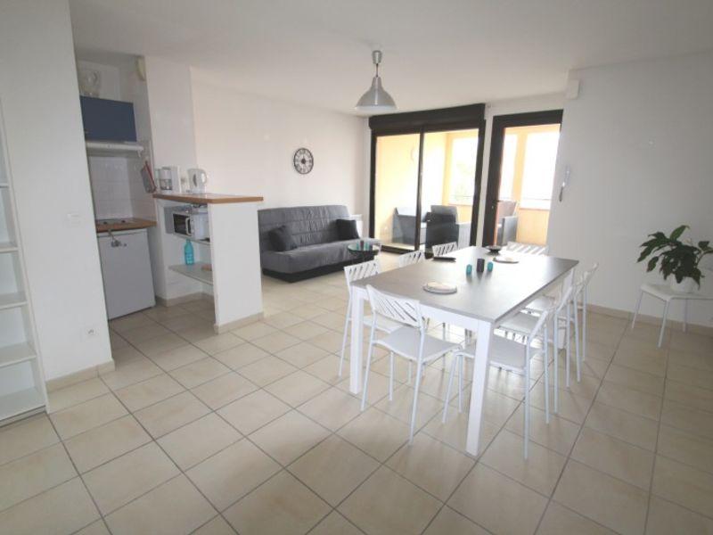 Location vacances appartement Argeles sur mer  - Photo 8