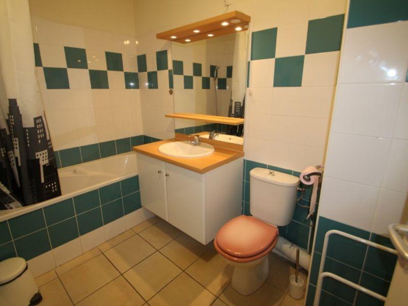 Location vacances appartement Argeles sur mer  - Photo 9