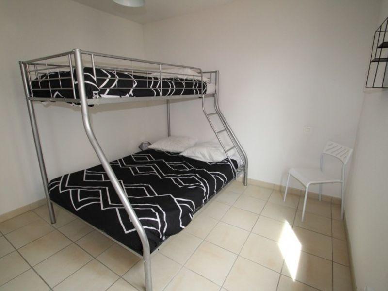 Location vacances appartement Argeles sur mer  - Photo 10
