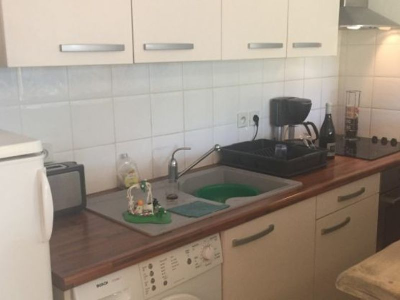 Vacation rental apartment Collioure  - Picture 8