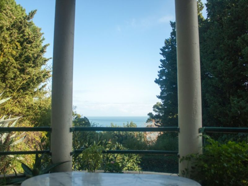Vacation rental apartment Collioure  - Picture 2