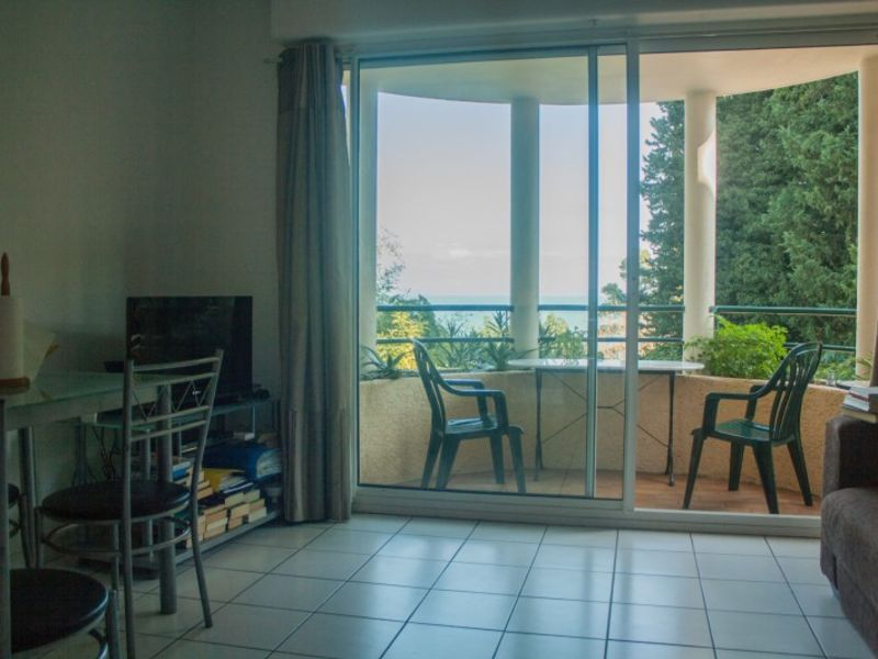 Vacation rental apartment Collioure  - Picture 7