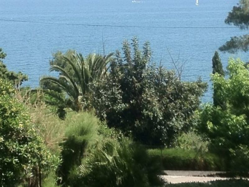 Vacation rental apartment Collioure  - Picture 11