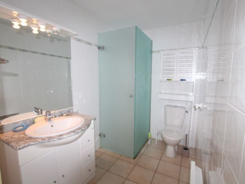 Location vacances appartement Argeles sur mer  - Photo 12