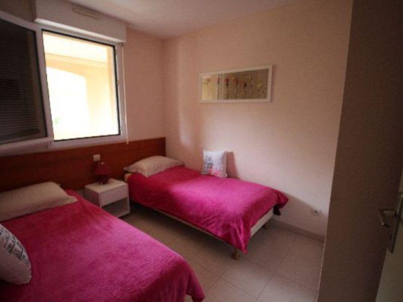 Location vacances appartement Banyuls sur mer  - Photo 5