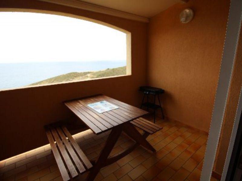 Location vacances appartement Banyuls sur mer  - Photo 8