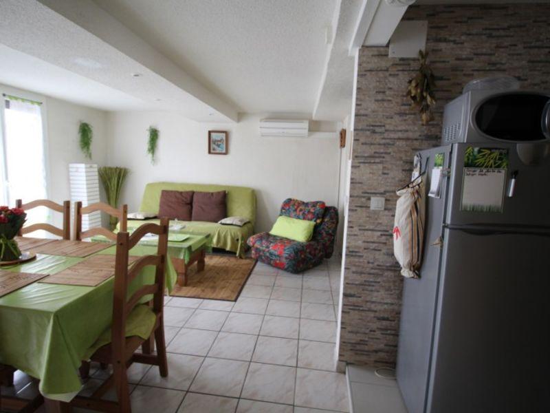 Location vacances appartement Port vendres  - Photo 5