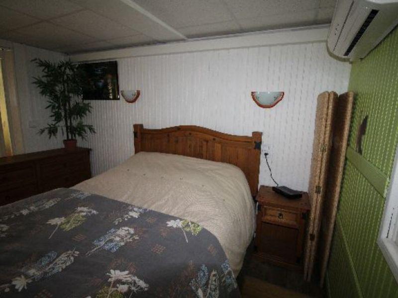 Location vacances appartement Port vendres  - Photo 8