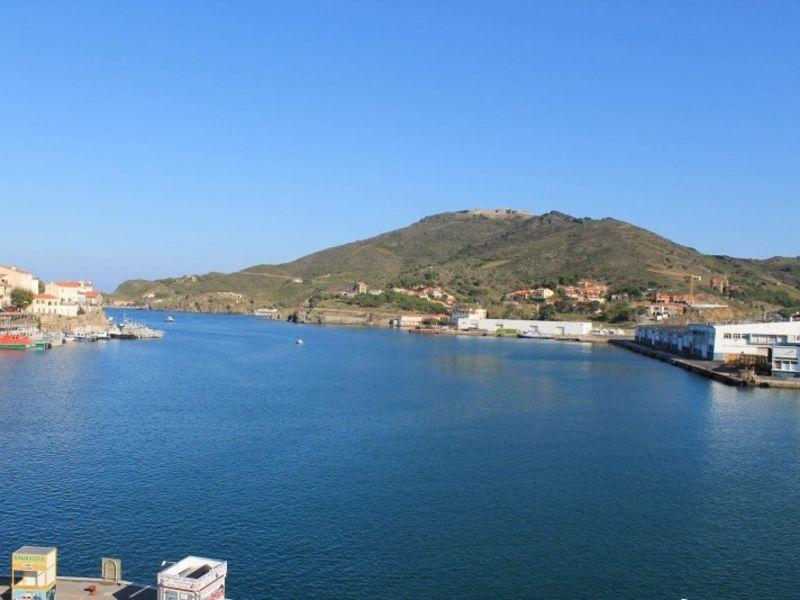 Location vacances appartement Port vendres  - Photo 7