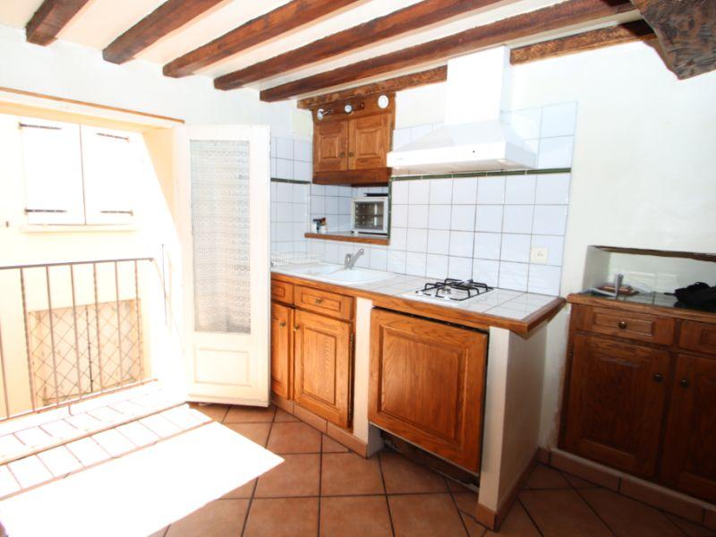 Vente maison / villa Banyuls sur mer 129000€ - Photo 1