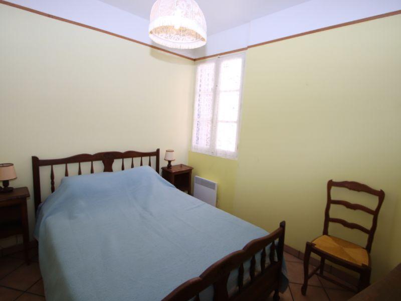 Vente maison / villa Banyuls sur mer 129000€ - Photo 3
