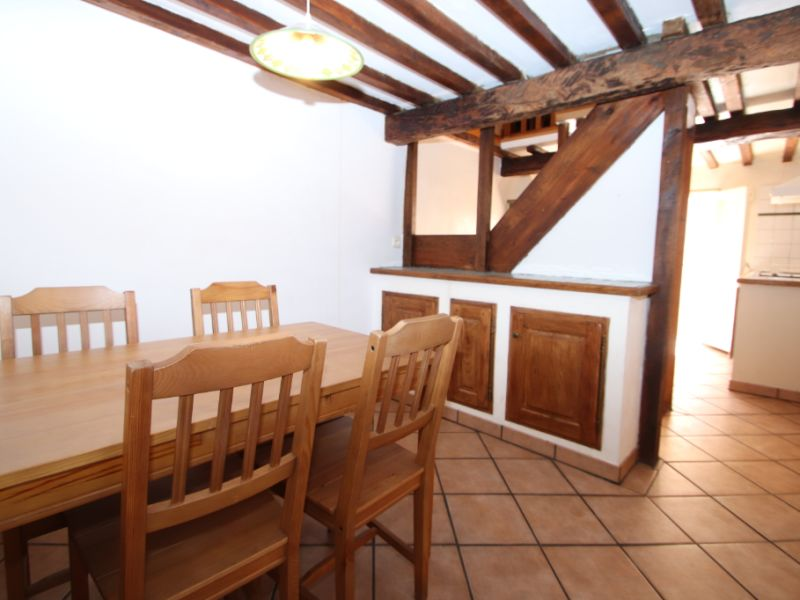 Vente maison / villa Banyuls sur mer 129000€ - Photo 4