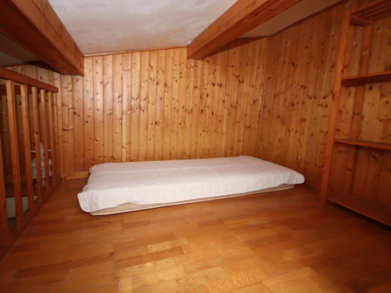 Vente maison / villa Banyuls sur mer 129000€ - Photo 5