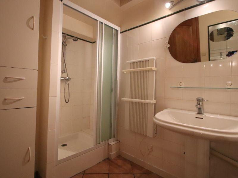 Vente maison / villa Banyuls sur mer 129000€ - Photo 6