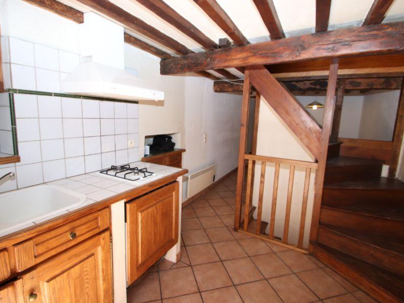 Vente maison / villa Banyuls sur mer 129000€ - Photo 7