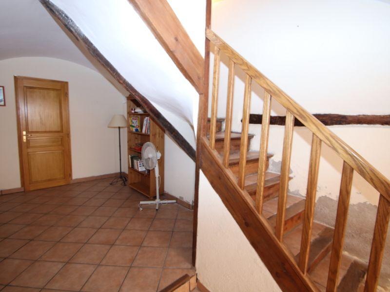 Vente maison / villa Banyuls sur mer 129000€ - Photo 8