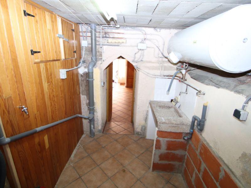 Vente maison / villa Banyuls sur mer 129000€ - Photo 9