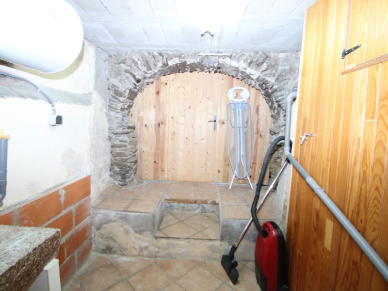 Vente maison / villa Banyuls sur mer 129000€ - Photo 10