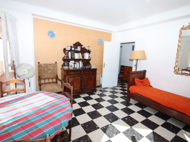 Vente appartement Banyuls sur mer 188 000€ - Photo 3